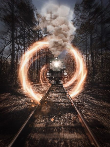 TraininLightTunnel-scaled